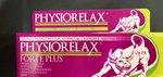 PHYSIORELAX FORTE PLUS CREMA 75 ML